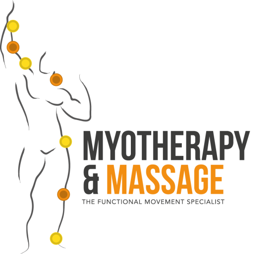 Myotherapy & Massage