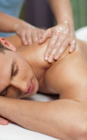 full-body-massage-parlour-in-delhi-500x500
